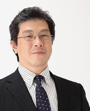 中小企業診断士・社会保険労務士・組織活性化プロデューサー 南本静志